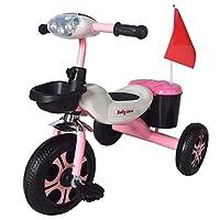 دراجة أطفال بثلاث عجلات طراز C/B 25-1666