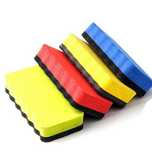 4pcs-whiteboard-borrador-esponja-magntica-para-casa-colegio-y-oficina-color-azar