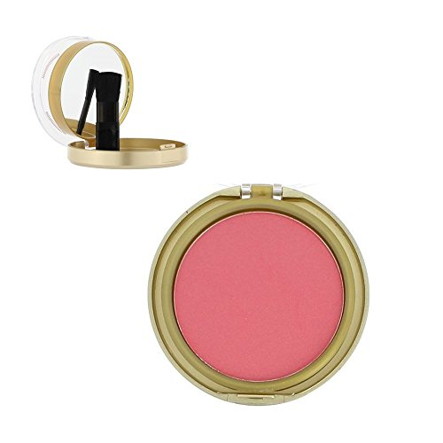 COSMOD - Maquillage Teint - Black Extrem Blush - Made in France - Grenade
