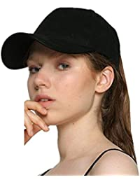 Amazon.es  varios - Sombreros y gorras   Accesorios  Ropa a35730ab12f