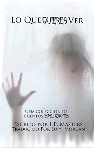 Spanish Edition) ()