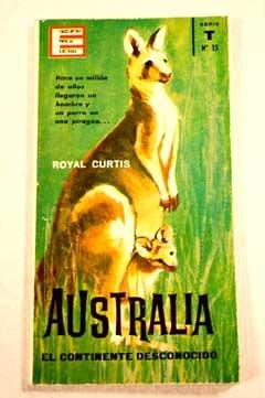 australia-el-continente-desconocido