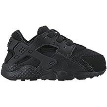 2nike neonato scarpe