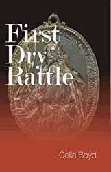 First Dry Rattle (Reason from the Stars)