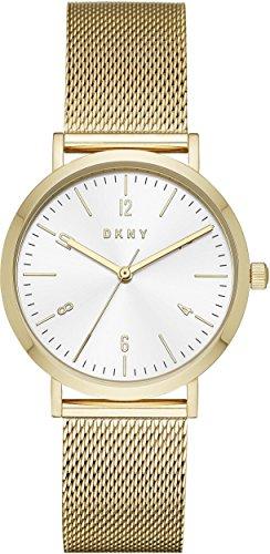DKNY NY2742 Reloj de Damas