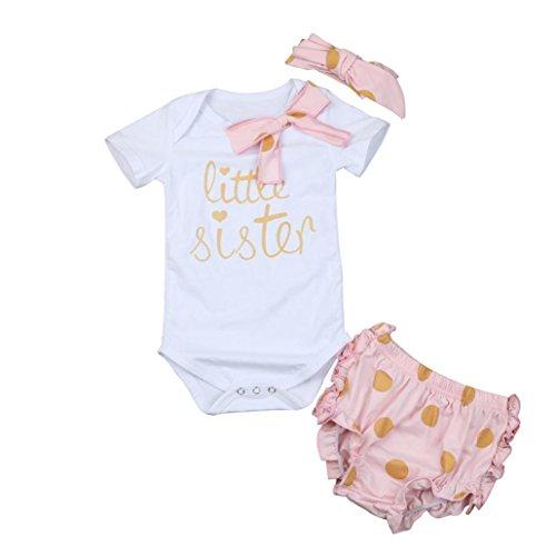 covermason-bebe-amlaiworld-bebe-recien-nacido-impresion-pantalones-cortos-mono-venda-3-piezas-ropa-s