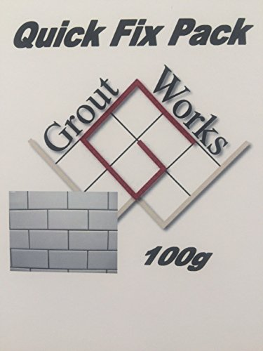 wall-floor-tile-grout-tiles-cement-adhesive-grey-gray-ready-mix-quick-fix-small-100g-wall-kitchen-sh