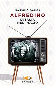Alfredino: L'Italia nel p