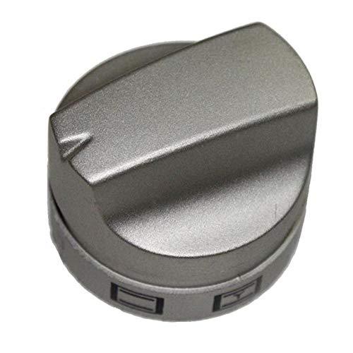 ANCASTOR Mando botón de Posiciones para Horno Teka. FER73TK0077