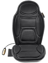Medisana MCH Matelas de massage par vibrations pour siège