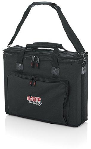 Gator 3U Rack Bag...
