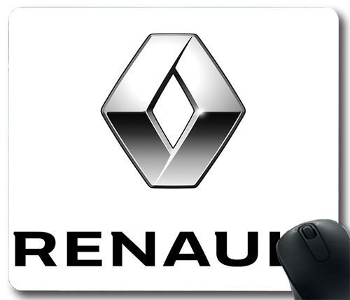 renault-logo-f1c6o-gaming-mouse-pad-tappetino-per-il-mouse-personalizzato-mousepad