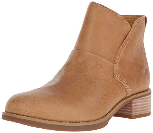 Timberland Beckwith Chelsea Tan