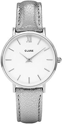 Reloj Cluse para Adultos Unisex CL30039