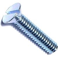 1//4-20 x 1-1//2 Piece-8 Hard-to-Find Fastener 014973182601 Full Thread Bolts