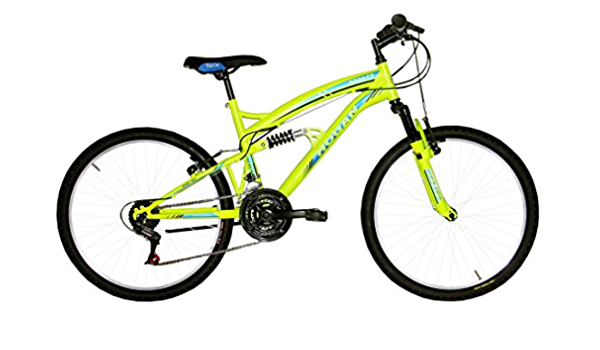 Bicicletta 24