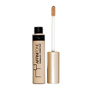 Maybelline New York Affinitone Concealers 7.5ml - 03 Sand