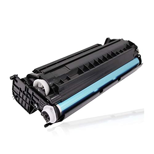 Kompatibel mit Fuji XEROX DP3105 Laser-Drucker-Toner Cartridge, für Xerox CT350937 Ink Cartridge A3,Black - Xerox Fuji Laser-drucker
