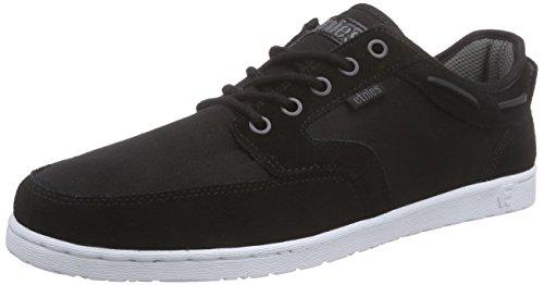 Dory Gris Skate Zapatillas Etnies negro Negro Blanco 980 De Hombre PdqwnHFw