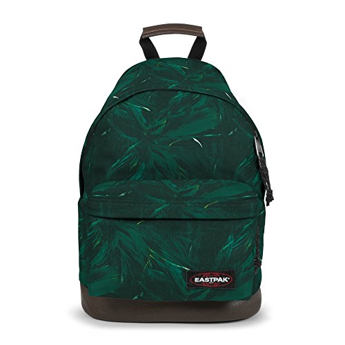 Eastpak Wyoming Sac à dos, 24 L, Brize Grass
