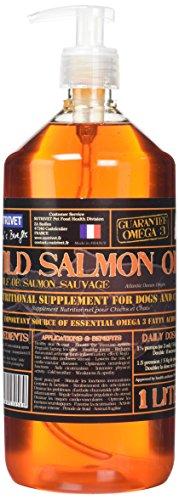 nutrivet-huile-de-saumon-sauvage-pour-chien-ou-chat-1-l