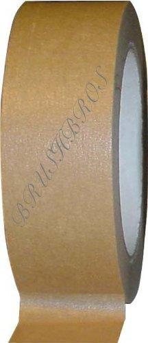Framers Masking Tape 50mm x 50m by Framers