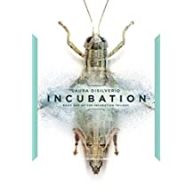 Incubation (The Incubation Trilogy Book 1) (English Edition)