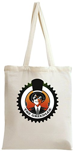 the-greedler-tote-bag