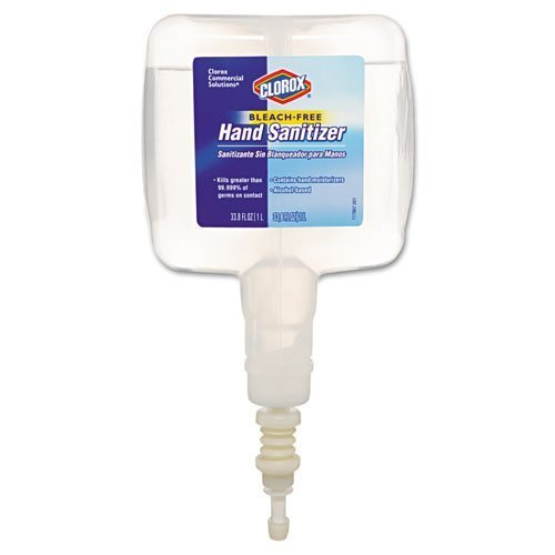 clorox-hand-sanitizer-refill-1l-refill-clear-includes-four-per-case-by-clorox