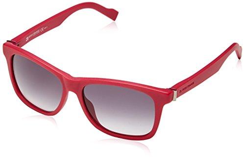 Boss Orange Women's Sunglasses