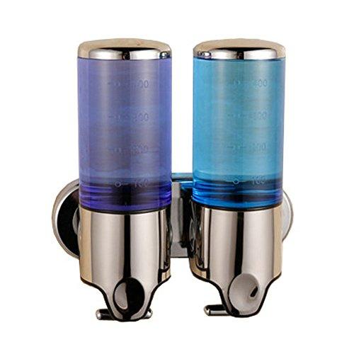 angelbubbles-dispensador-de-jabon-para-jabon-champu-y-gel-con-2-compartimentos-dosificador-doble-de-