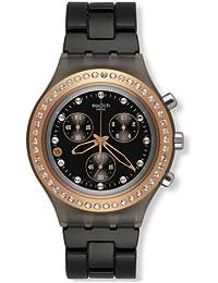 Reloj Swatch para Unisex SVCM4008AG
