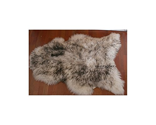 meryno-white-black-sheepskin-rug-real-soft-wool-natural-large