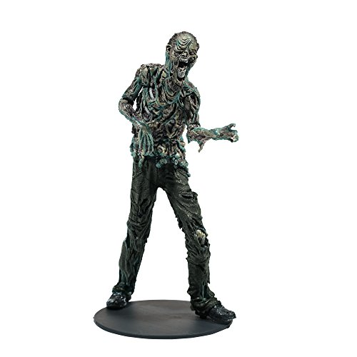 Series 9 - Water Walker Action Figure (15Cm) ()
