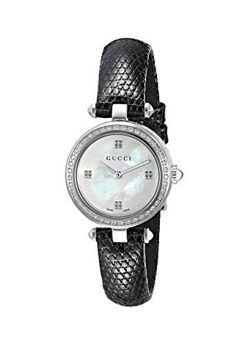 Orologio Da Donna Gucci YA141507