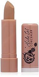 W7 Cosmetics Hide It Concealer, Medium Deep 2.5 G