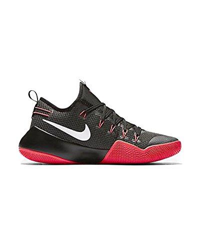 """Scarpe da basket Nike HYPERSHIFT """"Mauna Loa&q Nero"""