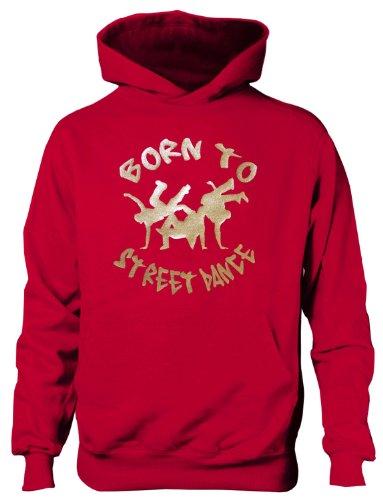 born-to-street-dance-boys-girls-hoodie-age-5-13