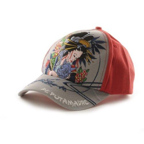de-puta-madre-69-cappelli-cap-geisha-grau-xoa03-4814-1930