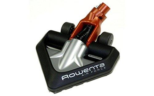 ROWENTA - ELECTRO BROSSE MARRON 24 VOLTS - RS-RH5383