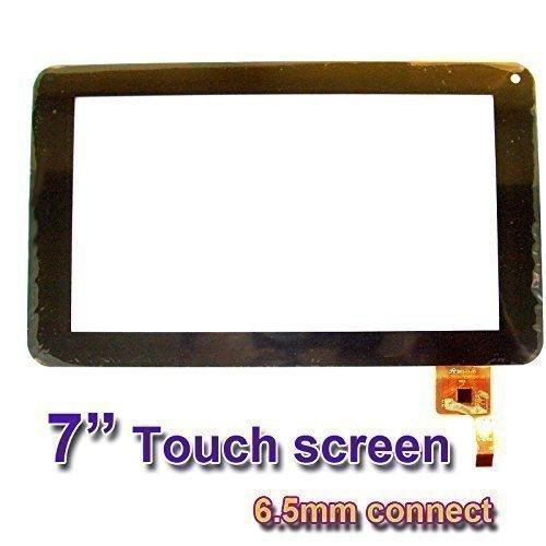 """7\"""" Zoll Touchscreen Ersatz für Gemini Duo 7 AV Cortex A9 Dual Core Tablet"""