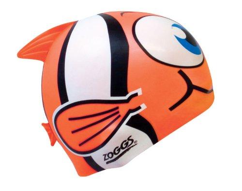zoggs-ropa-de-natacion-con-proteccion-solar-para-nino-junior-color-naranja