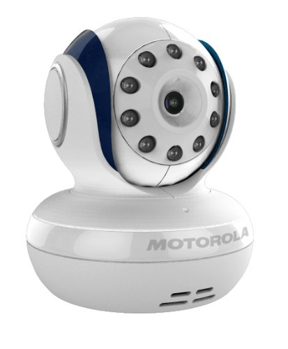 Motorola MBP33