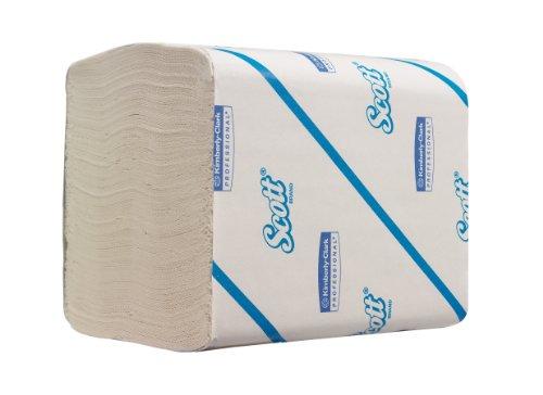 scott-lot-de-36-paquets-de-220-feuilles-de-papier-toilette-systeme-feuille-a-feuille-blanc