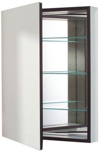 robern-cb-mt24d4fpll-m-series-left-hand-flat-mirror-medicine-cabinet-with-defogger-and-light-by-robe