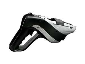 Playstation 3 Move Pistole Gun Lightgun