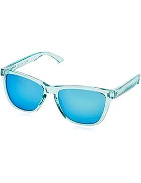 D. Franklin Roosevelt, Gafas de Sol Unisex, Azul, 53
