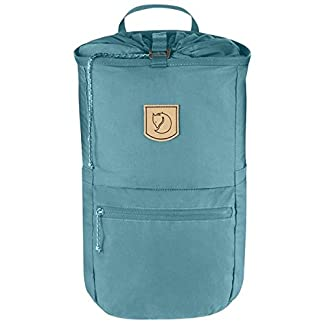 FJÄLLRÄVEN High Coast 18 Mochila, Unisex Adulto