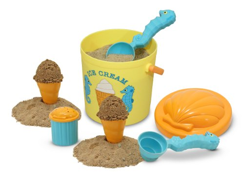 melissa-doug-sunny-patch-speck-seahorse-sand-ice-cream-play-set
