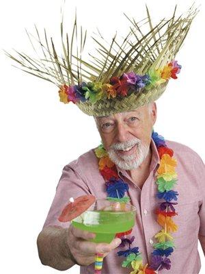 ciao-22312-sombrero-de-paja-aloha-hawaii